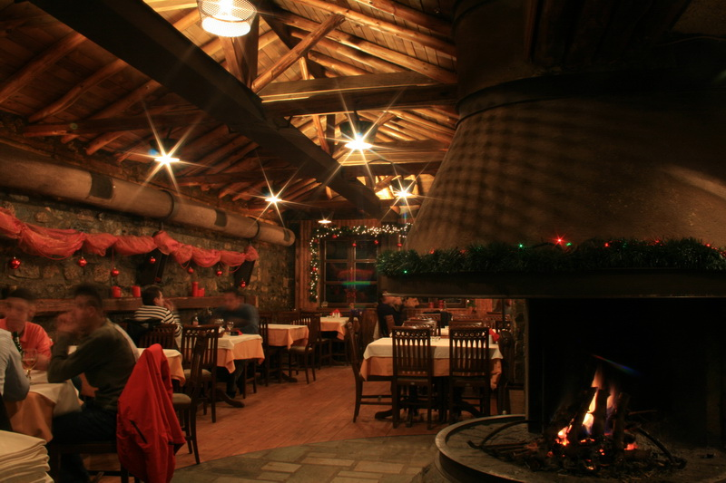 taverna4