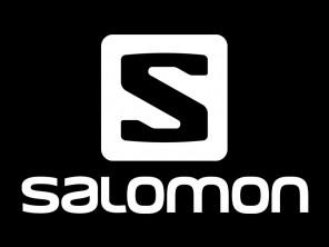 salomon_logo