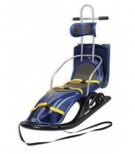 snow-comfort-sledge-b